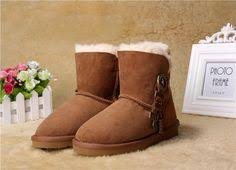 ugg boots sale black friday pin by indress co on ugg boots 5382 pinterest