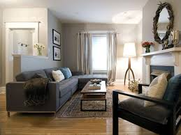 the 25 best income property hgtv ideas on pinterest yellow