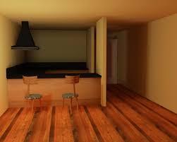 3d max home design tutorial 3ds max tutorials for interior design 55 ultimate 3ds max tutorials