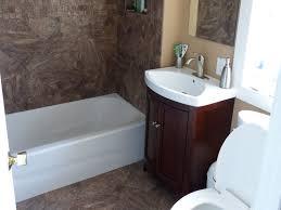 bathroom in basement remodel basement bathroom to make the