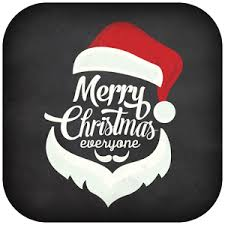 happy merry christmas wishes sms english android apps