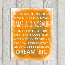 Dinosaur Bedroom Ideas Kids Playroom Designs Ideas Loversiq
