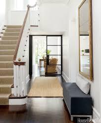 Home Decor Minimalist Minimalist Decor Style Minimalist Rooms Intended For Minimalist