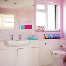 pink bathroom ideas 20 reasons to be entirely obsessed with pink