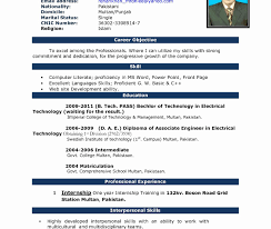resume format on word resume exles word format sles doc model template