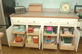 add drawer runners to billy shelves for pull out ikea hackers quality and service combine in pull out shelves from shelfgenie of massachusettspull for upper kitchen cabinets