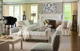 living room cozy living room bench ideas living room bench plans