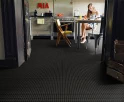 29 best pegulan images on vinyl flooring argo and