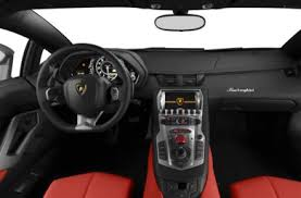 2015 lamborghini aventador mpg 2015 lamborghini aventador specs safety rating mpg carsdirect