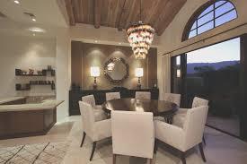 dining room creative dining room spanish home decor interior