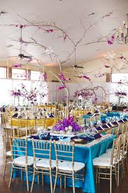 141 best wedding decor images on pinterest marriage wedding and