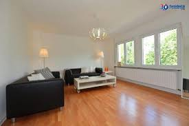 louer une chambre au luxembourg louer appartement luxembourg dommeldange