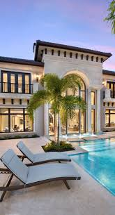 Luxury Mediterranean House Plans Best 25 Mediterranean Homes Ideas On Pinterest Mediterranean