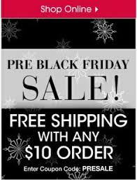 black friday coupon codes avon black friday sale 30 off plus free shipping on any size