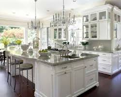 White Kitchen Cabinets What Color Walls Kitchen Room 2017 Kitchen Wall Colors With White Cabinets Black