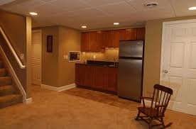 basement kitchens ideas kitchen pantry in to the left stair location right on
