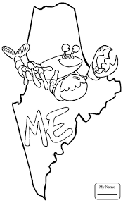 Floridas State Flag Flag Of Maine Countries Cultures Coloring Pages On Florida State