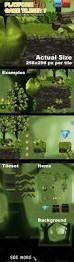 un background en html5 para halloween platform game tileset 7 hd gaming game assets and game design
