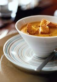 Thanksgiving Soups Thai Red Curry Squash Soup Recipe Curried Squash Soup Thai