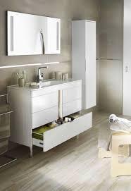logiciel cuisine lapeyre logiciel salle de bain meilleur de formidable logiciel cuisine 3d