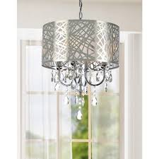 Chandeliers Overstock 182 Best Let There Be Light Images On Pinterest Bathroom
