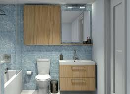 Ikea Kitchen Cabinets Bathroom Vanity Ikea Bathroom Vanities Bathroom Storage Ikea Bathroom Vanity