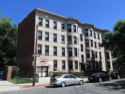 3 Bedroom Apartments For Rent In Springfield Ma Verona Apartments Springfield Massachusetts Wikipedia