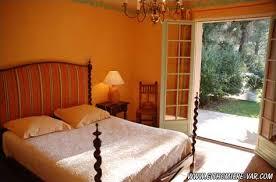 chambre d hote le beausset bed breakfast le beausset la githomière
