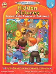 Catholic Thanksgiving Songs The Catholic Toolbox What Do Students Like To Do In Ccd