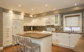 Property Brothers Home by Property Brothers Kitchen Cabinets Home Decoration Ideas