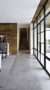 Best Kitchen Floors by Black Wood Floor Living Room Paint Ideas With Dark Wood Floors