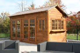 diy free wooden shed plans uk plans free