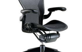 Small Desk Buy Beguile Impression Slim Office Desk With Office Desk Lift Cool