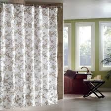 Bathroom With Shower Curtains Ideas 100 Bathroom Curtains Ideas Best 20 Tall Shower Curtains