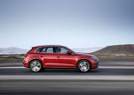 audi ag audi ag in september sales continue to rise in america and