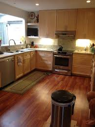 poubelle de cuisine tri s駘ectif 3 bacs cuisine poubelle cuisine tri selectif 3 bacs avec beige couleur