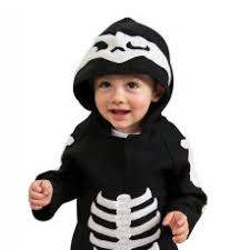 halloween central parenting