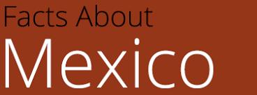 mexican culture traditions legends