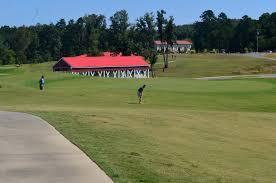 red bridge golf and country club u2013 locust nc