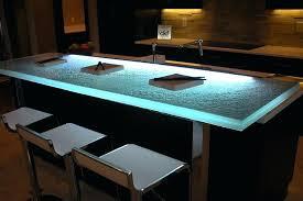 bathroom countertop ideas glass bathroom countertops glass vanity tops glass tile bathroom