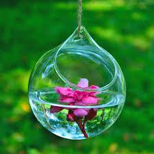 idee deco pour grand vase en verre achetez en gros plante terrarium en verre en ligne à des