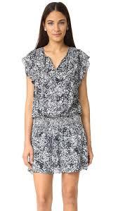 parker dean dress shopbop save up to 25 use code eots17