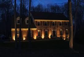 Landscap Lighting Landscape Lighting