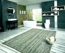 Bathrooms Rugs Ikea Bath Rugs Bathroom Bath Mat Blue Letu Info