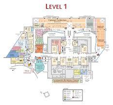 Map Of University Of Utah by Service Desk Locations Marriott Library The University Of Utah