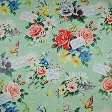 165 best vintage wrapping paper images on