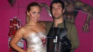 Good Halloween Pair Costumes Cool Halloween Couple Costumes