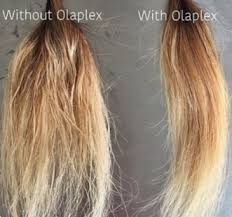 regis nano hair treatment best hair salons nyc best hair extensions nyc balayage highlights