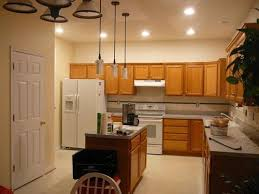 Oak Cabinets Kitchen Design 18 Best Kitchen Ideas Images On Pinterest Kitchen Ideas Kitchen