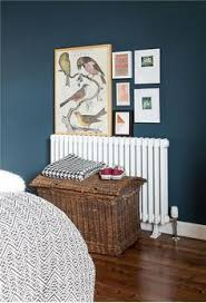 Blue Bedroom Designs The Coolest It Girl Bedrooms We Want To Steal Bedrooms Goal And